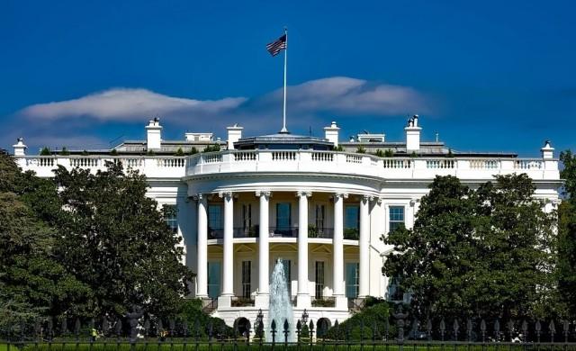 Топ 12 на най-богатите кандидати за президент в историята на САЩ