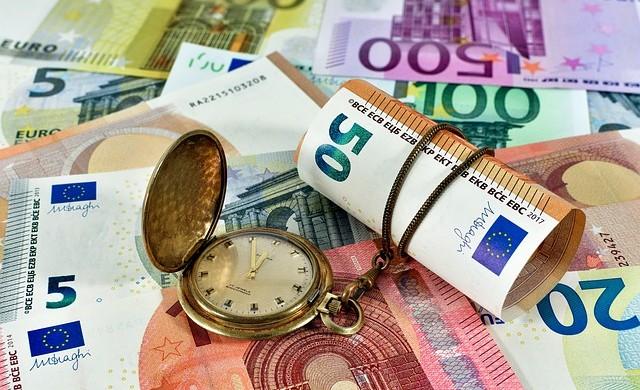 14 вечни истини за финансовата свобода