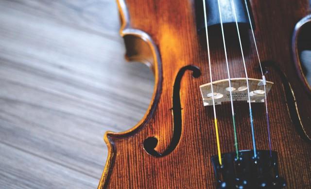 Кой е най-големият износител на цигулки в Европа?