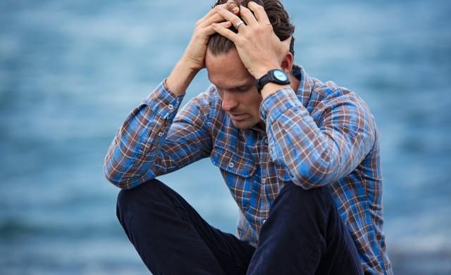 7 признака на биполярно разстройство, които се игнорират