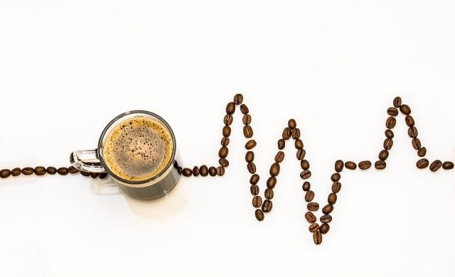 6 начина да обогатите кафето си с витамини и антиоксиданти