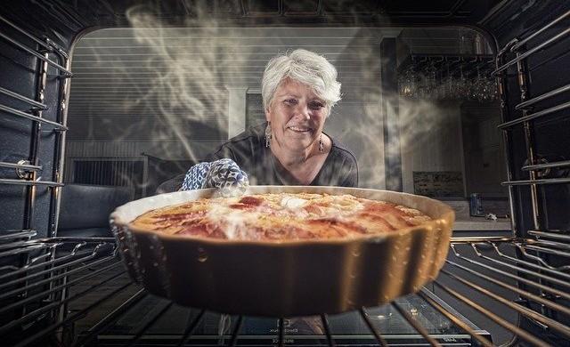 7 съвета за уютна кухня