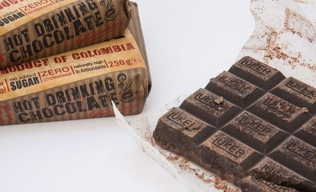 Сурово какао срещу какаово зърно: каква е разликата?