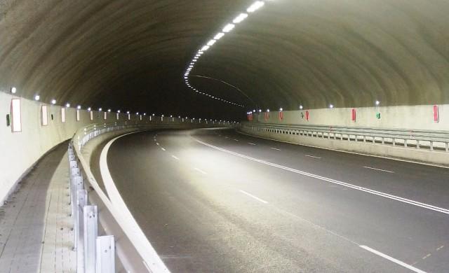 Близо 290 км пътища са ремонтирани през 2019 г със средства от ЕС