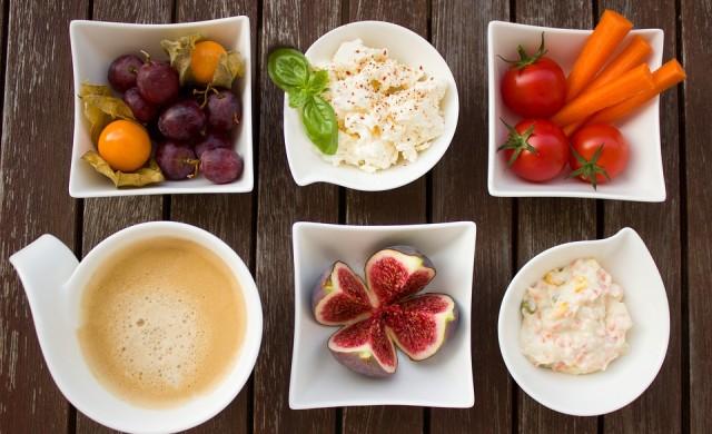 10 факта, които ще променят начина, по който се храните