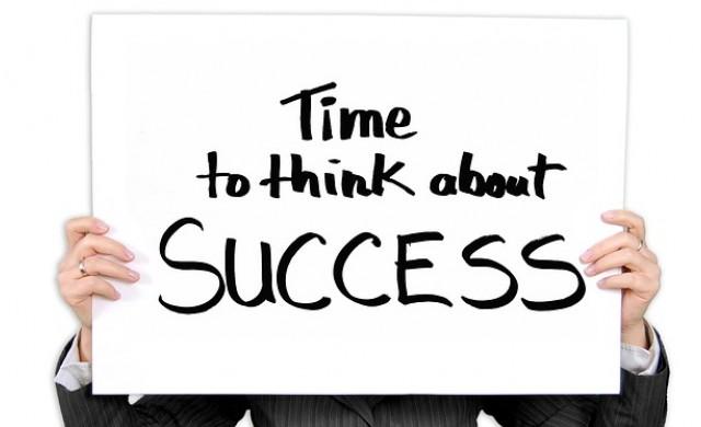Направете тези 7 неща правилно, ако си търсите работа