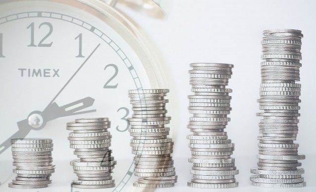 Пет инвестиции, които ни изненадаха приятно през 2019 г.