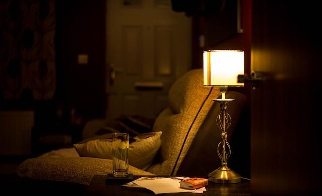 7 неща, които да направите преди лягане