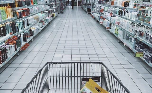 КЗП:Внимателно оглеждайте и избирайте продуктите около празниците