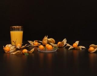 Как с помощта на една напитка да укрепите имунната си система?