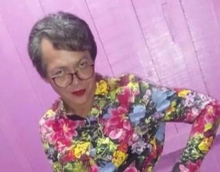 Бразилец се маскира като майка си, за да изкара книжка вместо нея