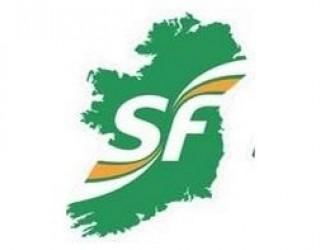 Англичанин завеща милиони на ирландските националисти Шин Фейн