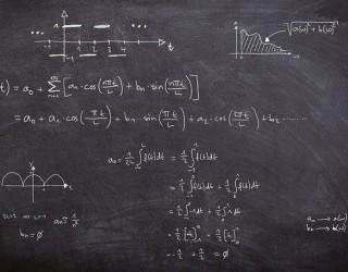 Защо математическите успехи зависят от майчиния език?