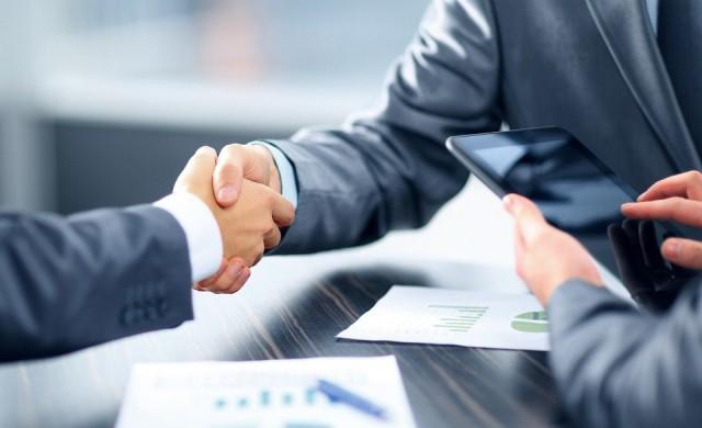 ББР одобрила 23000 физически лица и 1000 компании по гаранционните програми