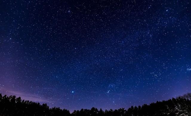 Срина се един от най-големите телескопи в света (снимки)