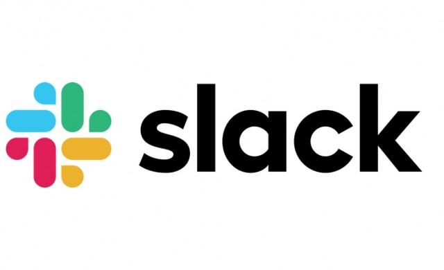 Salesforce купува Slack в сделка за 27.7 млрд. долара