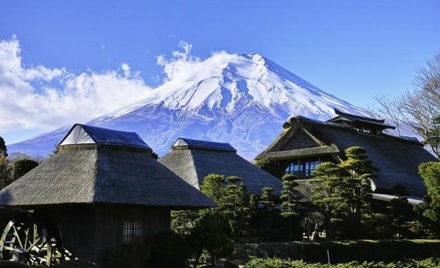 Осем ежедневни навика на японците, които изумяват чужденците