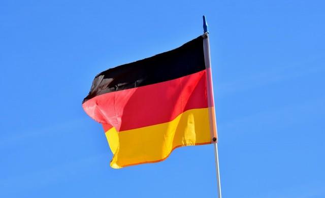 Германия ще удължи срока на коронавирусните ограничения до 10 януари