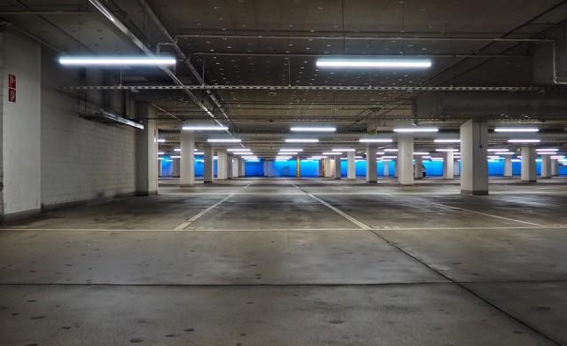 Днес и утре паркингите на метрото в София ще са безплатни