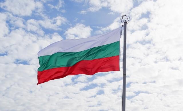 БВП на България със спад от 5.2% на годишна база