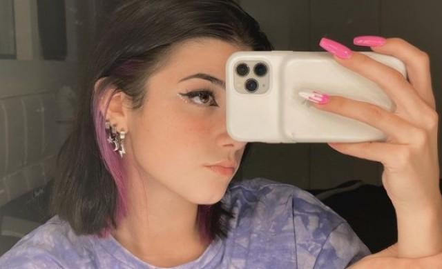 Звезда от TikTok инвестира в приложение за тийнейджъри