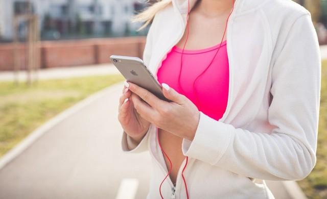 Живеем по-дълго само с 11 минути упражнения дневно