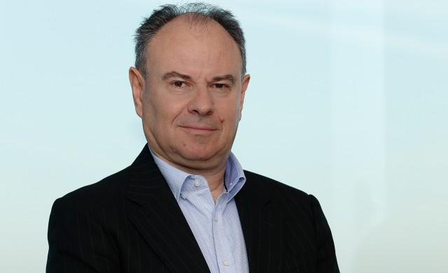Димитрис Лиупис, VIVACOM: Ролята на телекомуникациите тепърва ще нараства