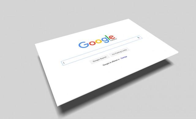 Какво търсиха най-много българите в Google през 2020 г.