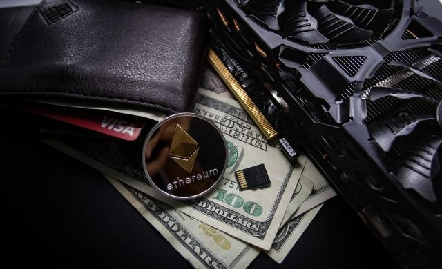 Какво e DeFi и може ли тази система да бъде бъдещето на финансите?
