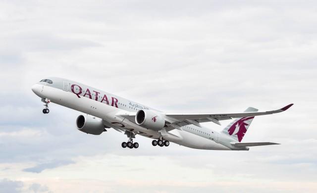 Qatar Airways със седма нова дестинация от началото на пандемията