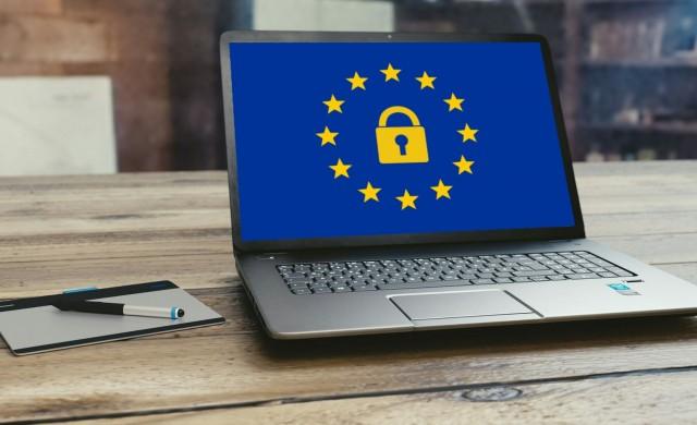 Европа иска да се превърне в регулаторна суперсила в света на технологиите