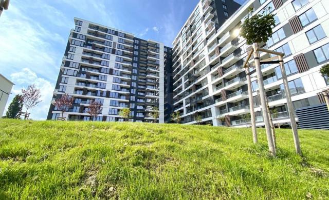 Кой е най-продаваният комплекс ново строителство в София?