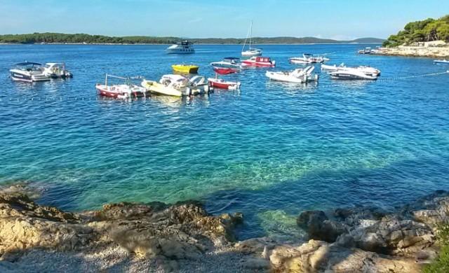 Най-красивите острови в Европа
