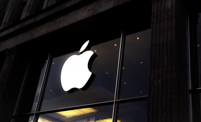 Apple може да произвежда собствен безпилотен автомобил