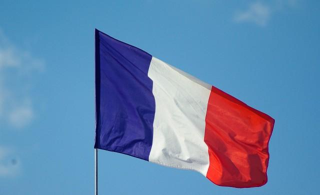 Мъж застреля трима полицаи във Франция, откриха го мъртъв