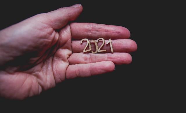Нова година в хотел: Какви мерки ще трябва да спазват празнуващите?
