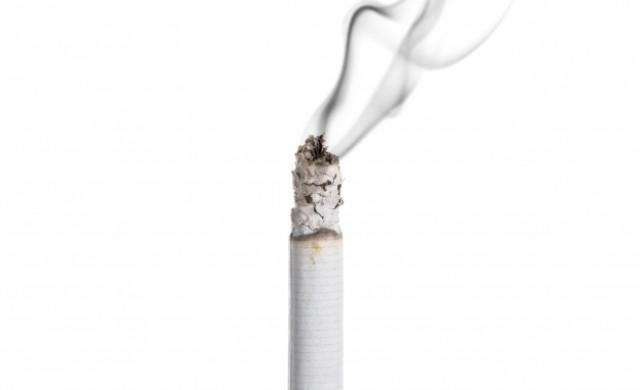 Какви са ползите за здравето, ако откажете цигарите?