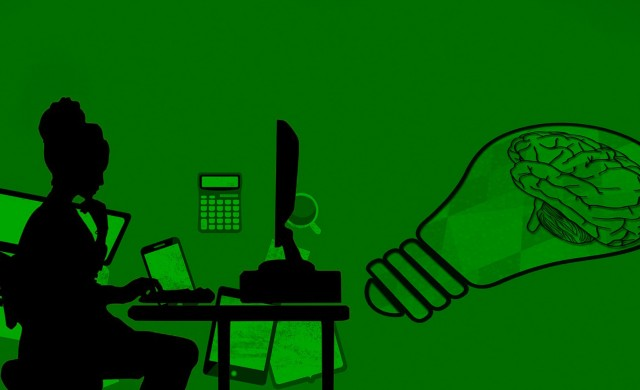 Какво трябва да знаете, ако искате да живеете като дигитален номад?