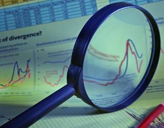 Очакванията за нови стимули в САЩ подкрепиха пазарите