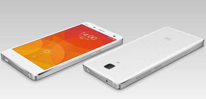 Xiaomi, gadget, China, Smartphone, samsung, asus, teknologi, tehnologi,