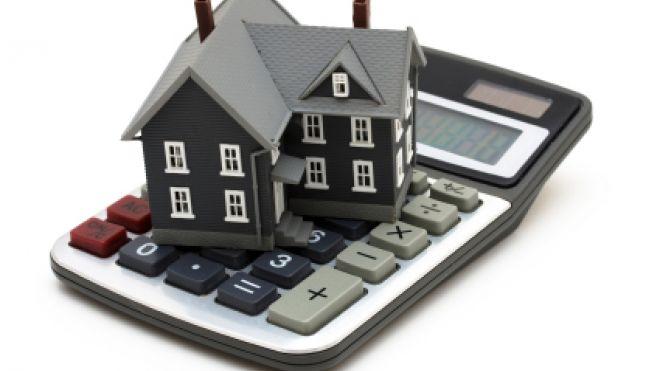 ВIквартале наДону выдано ипотечных кредитов наобщую сумму 6,8млрдрублей