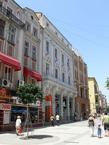 глаза православные знакомства forum
