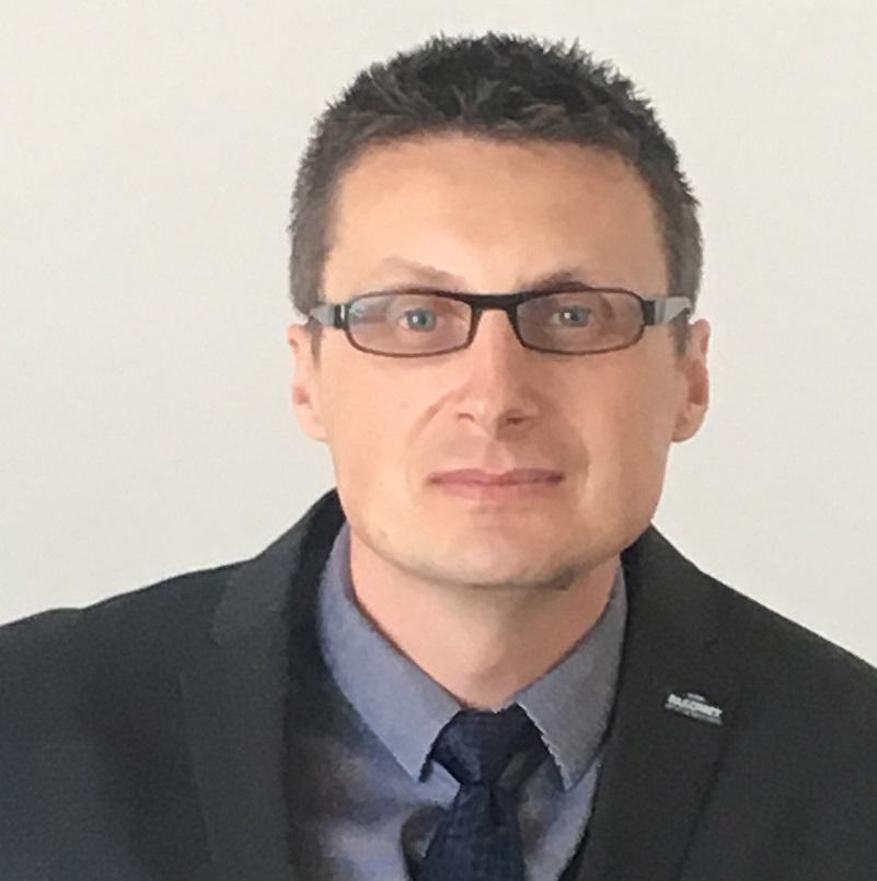 Петър Станчев
