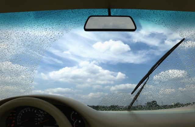 Image result for чистачки на коли снимки