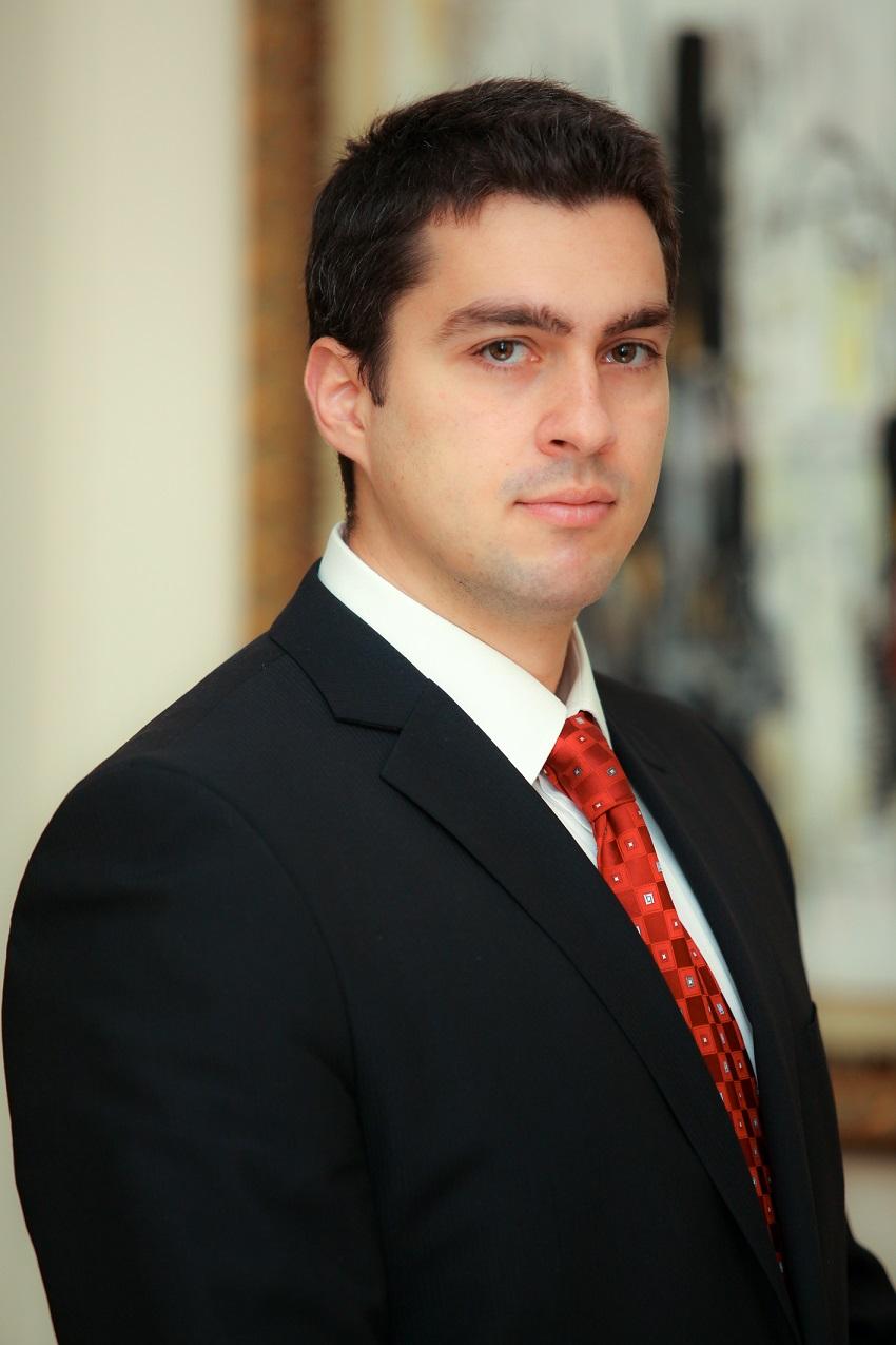 Лъчезар Димов