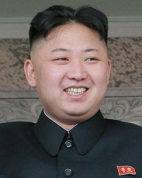 Kim%20Jong-un.jpg