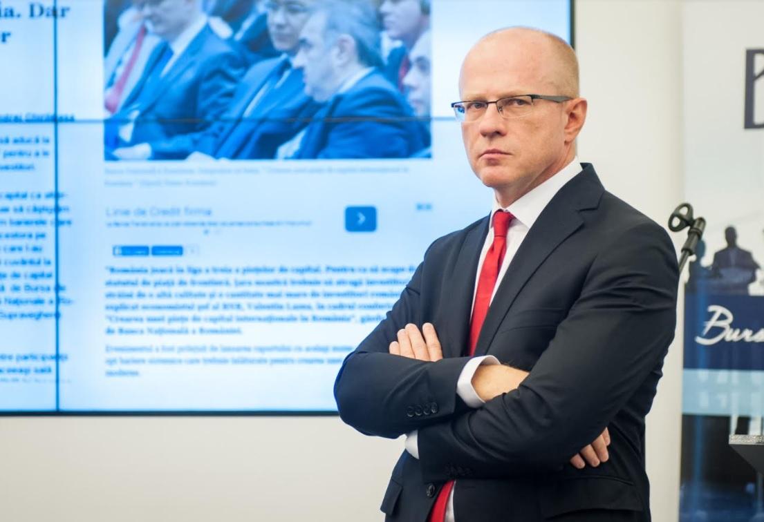 Лудвик Соболевски