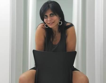 http://profit.bg/uploads/userfiles/images/brazil(3).jpg