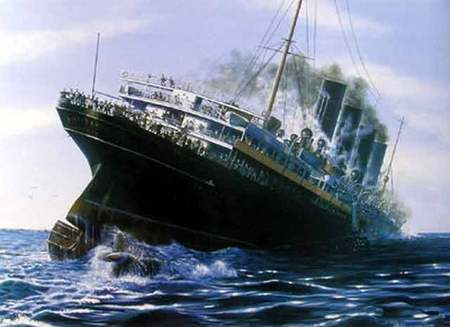 http://profit.bg/uploads/userfiles/images/lusitania.jpg