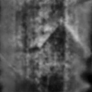 pyramind_1.jpg